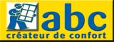 Abc Vérandas