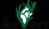 Arvert logo